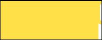 A-Verdi Septic Service Logo